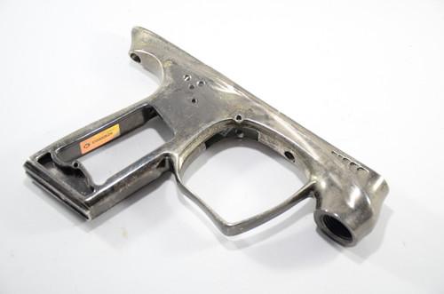 Smart Parts Epiphany - Stock Trigger Frame - Grey