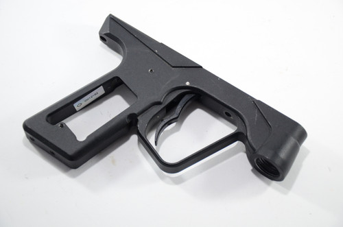 Smart Parts Ion - Stock Trigger Frame #11