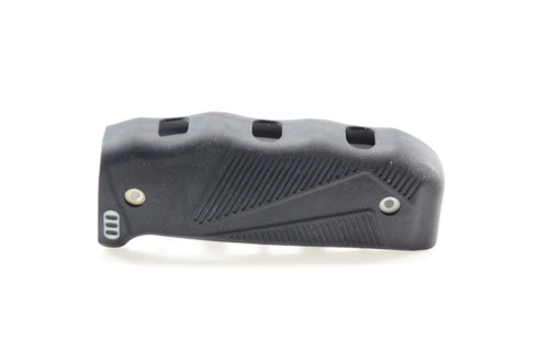 Empire Mini GS - Stock Foregrip - Black