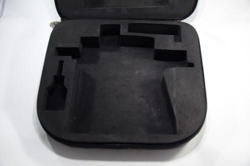 Planet Eclipse - Etek3 Paintball Marker Case/Gun Bag