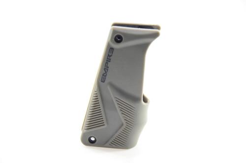 Empire Mini GS - Stock Grips - Grey