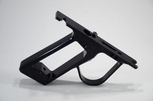 Smart Parts Impulse - Stock Trigger Frame - Gloss Black #5