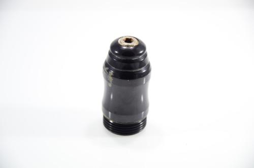 Smart Parts Impulse - Front End Cap - Gloss Black #5