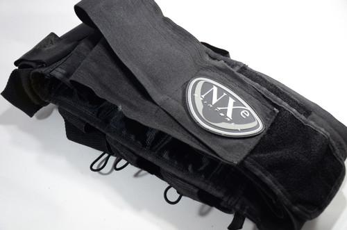 NXe Paintball - 4+7 Pod Pack - Black