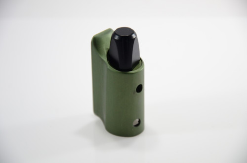 MacDev - Drone2 - On/Off ASA - Olive/Black