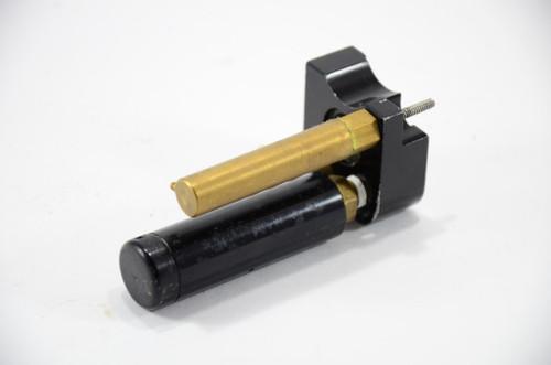 WGP Autococker - Complete 2k+ Brass Front Block Setup