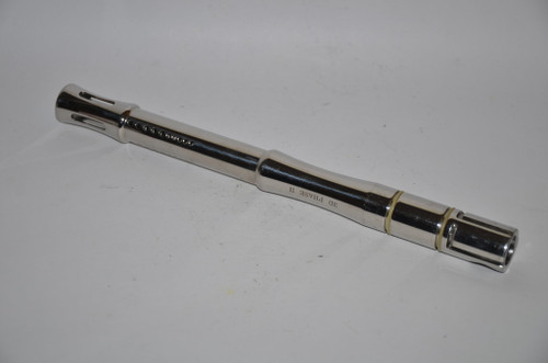 "ANS Phase II SS 12"" Automag Barrel"