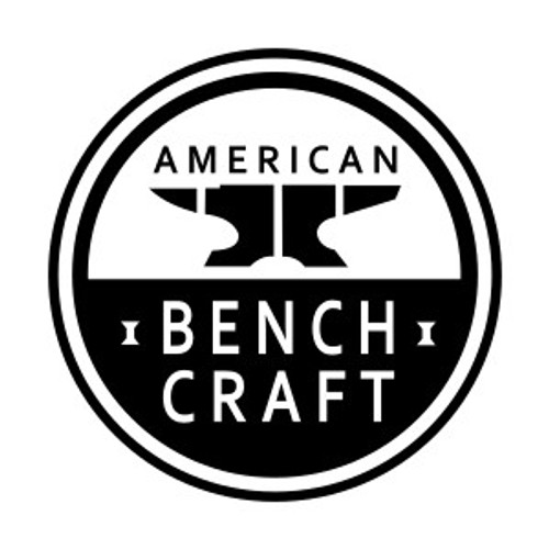 American Bench Craft Leather Gifts, Gear, Goods, Accessories, Made in the USA, Wilmington MA, Boston, New England