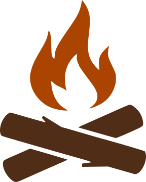 fire-vector-image.png