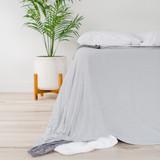 Cloud bed blanket twin full queen king california king