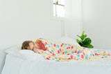No Sleep? Adult Swaddles to the Rescue!