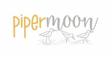 Pipermoon