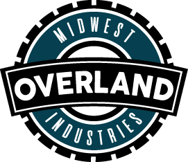 Midwest Overland Industries