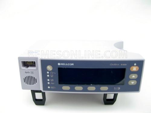 Nellcor N-600x Pulse Oximeter