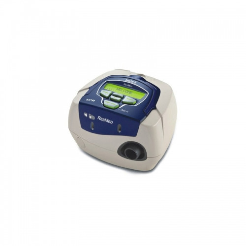 CPAP Repair for Resmed, Respironics and many other models