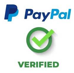 paypal-verified.jpg