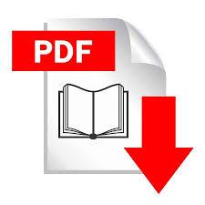 pdfmanual.jpg