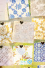 Guest Book Quilts - THE BASIC