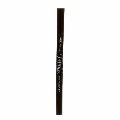 Fabrico Dual Point Fabric Marker for Guest Book Quilts