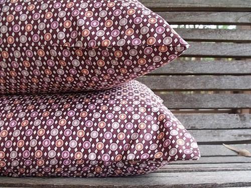Sham - One Fabric