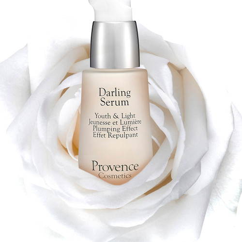 NEW! DARLING SERUM IS BY FAR THIS MONTH BEST SELLER