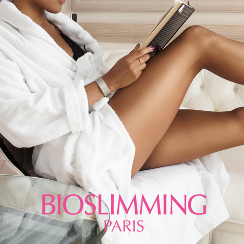 DISCOVER BIOSLIMMING SPA ACCESSORIES