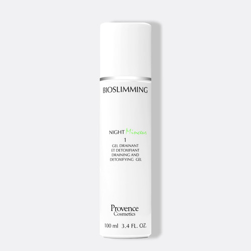 Bioslimming Draining Gel