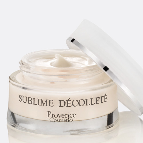 SUBLIME DECOLLETE 50 ml