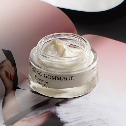 LIGHTENING GOMMAGE 50 ml