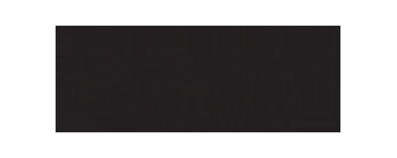 Provence Cosmetics Professionals