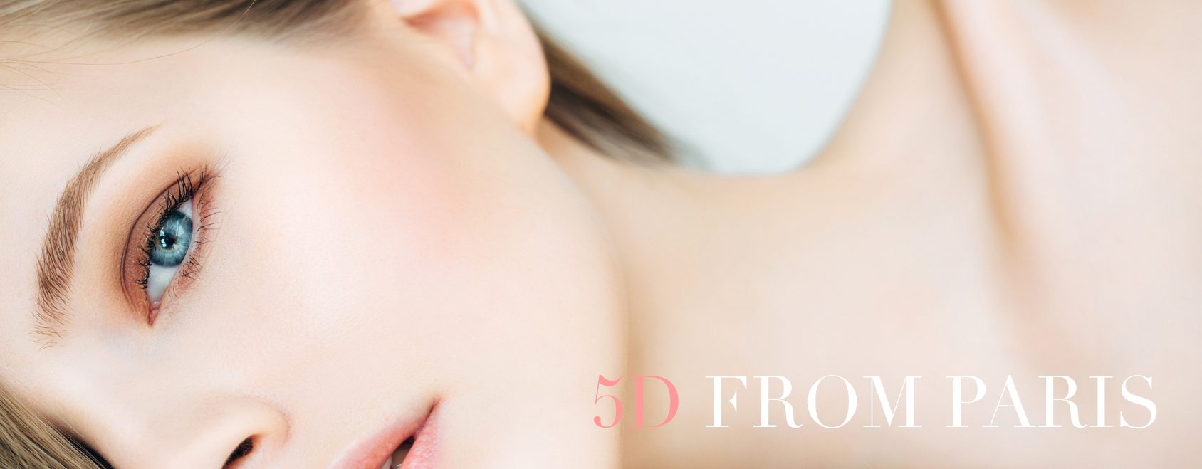 5df.jpg