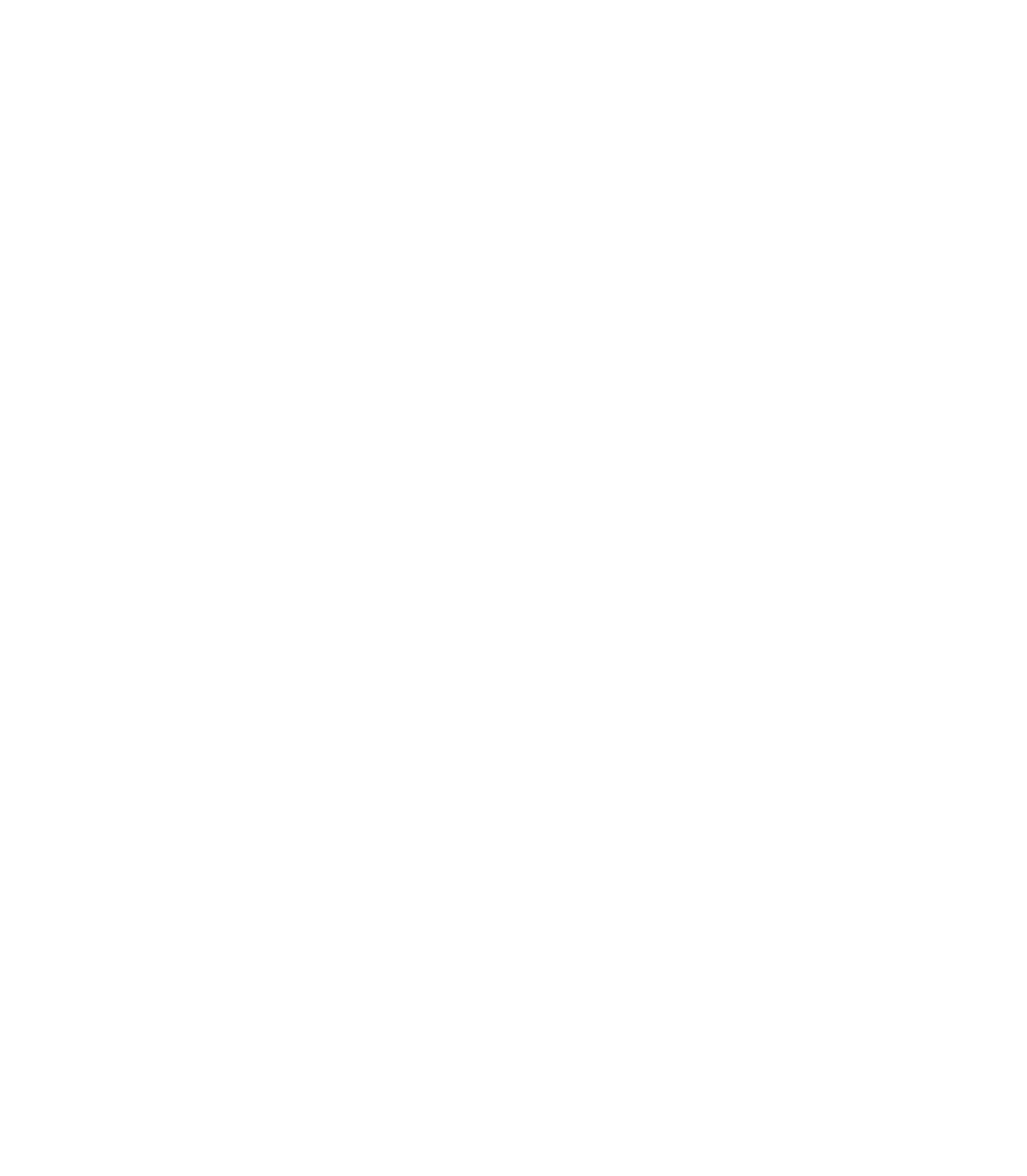 logo-whitegras.png