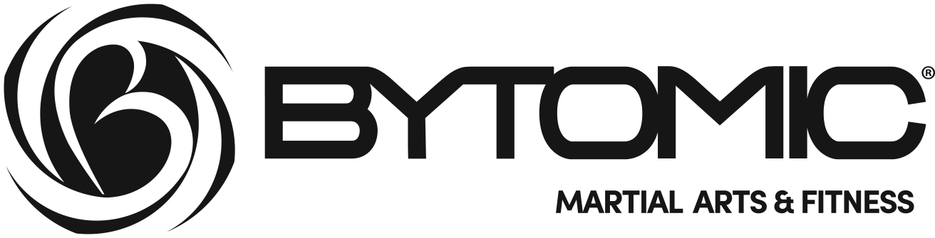 Bytomic Martial Arts & Fitness