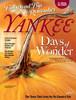 Yankee Magazine Sept/Oct 2016 (Online Edition)