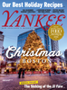 Yankee Magazine Nov/Dec 2016 (Print Edition)