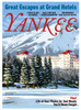 Yankee Magazine Jan/Feb 2017 (Print Edition)