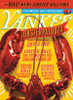 Yankee Magazine July/Aug 2017 (Print Edition)