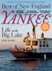 Yankee Magazine May/June 2017 (Online Edition)