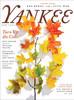 Yankee Magazine Sept/Oct 2017 (Print Edition)