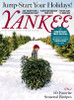 Yankee Magazine November/December 2017 (Online Edition)