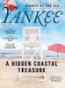 Yankee Magazine July/August 2018