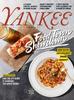 Yankee Magazine March/April 2019