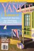 Yankee Magazine June 2006 (PDF Download)
