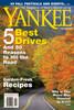 Yankee Magazine September 2006 (PDF Download)
