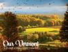 Our Vermont 2020 Calendar