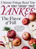 Yankee Magazine September/October 2019