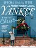 Yankee Magazine November/December 2019