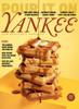 Yankee Magazine March/April 2020