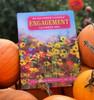 2021 Old Farmer's Almanac Engagement Calendar