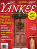Yankee Magazine November/December 2007 (PDF Download)